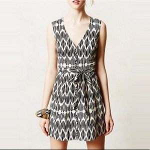 Anthropologie Tracy Reese Dress